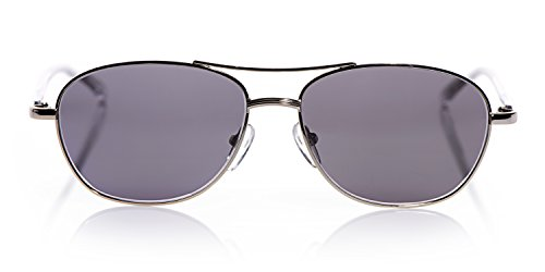 eyebobs Turbulence All Day Reader Sunglasses