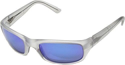 Maui Jim Stingray Sunglasses