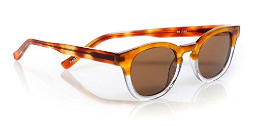 Eyebobs Sunglasses 2