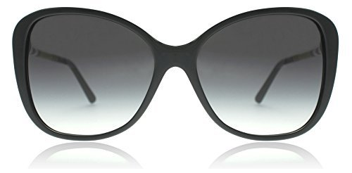 Burberry Women's BE4235Q Sunglasses
