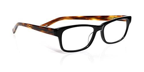 eyebobs Bob Frapples