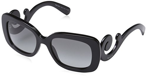 Prada Women's SPR270 Sunglasses