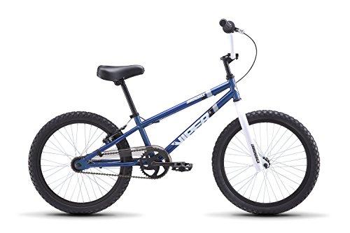 Diamondback Bicycles Jr Viper 20″ Wheel Youth BMX Bike