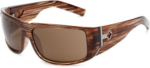 Spy Optic Hailwood Sunglasses