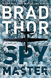 ebooks: Brad Thor